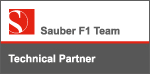 Sauber Technical-Partner